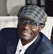 Philip Agyeman-Budu Billings Enterpreneur